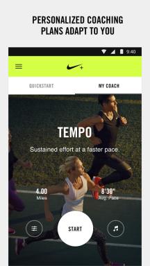 nexus2cee_Nike5