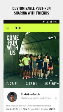 nexus2cee_Nike6