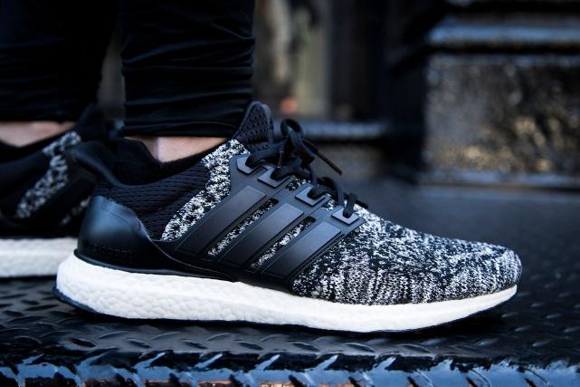 15e8d1073 reigning-champ-adidas-ultraboost-closer-look-3
